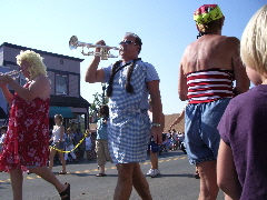 scottville-clown-band-michgan-2007