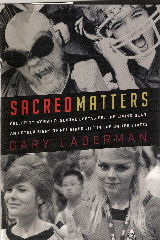 sacred-matters-book-by-Gary-Laderman