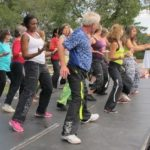 zumba-barbara-falconer-newhall-&-ensemble-2012-05 (580x387) (2)