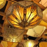monarch-ceiling-shade-by-Mary-Schillman-$2,745 (494x580) (494x580)