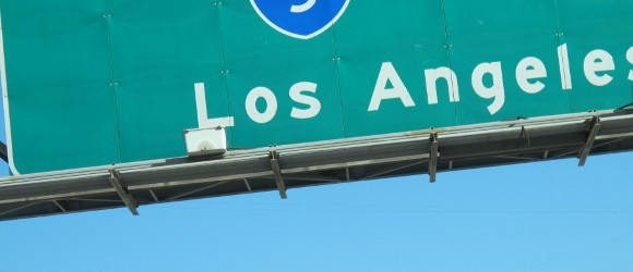 Los Angeles — The Good, the Bad and the Truly Ugly