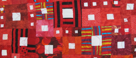 East Bay Heritage Quilters — Quilts, Dazzling Quilts