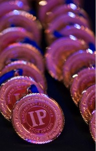 IPPY-awards Independed Publishers Book Awards
