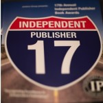 IPPY awards art Independed Publishers Book Awards