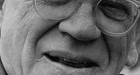 The Eric Hoffer Book Award is in honor of American working class philosopher Eric Hoffer