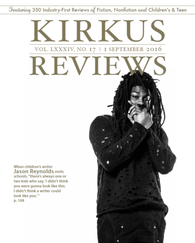 "Kirkus reviews Wrestling with God. Cover of the Sept. 1, 2016, Kirkus Review, which contains a review of ""Wrestling with God"" by Barbara Falconer Newhall"