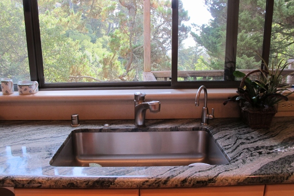 Getting a New Kitchen? Here Are the Five Things I Like Best About Mine