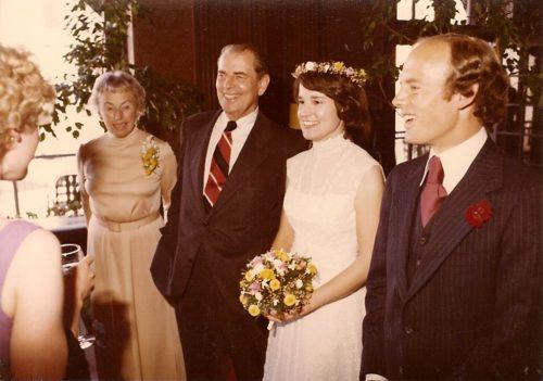 3ff525bd33a weddings Archives - Barbara Falconer Newhall